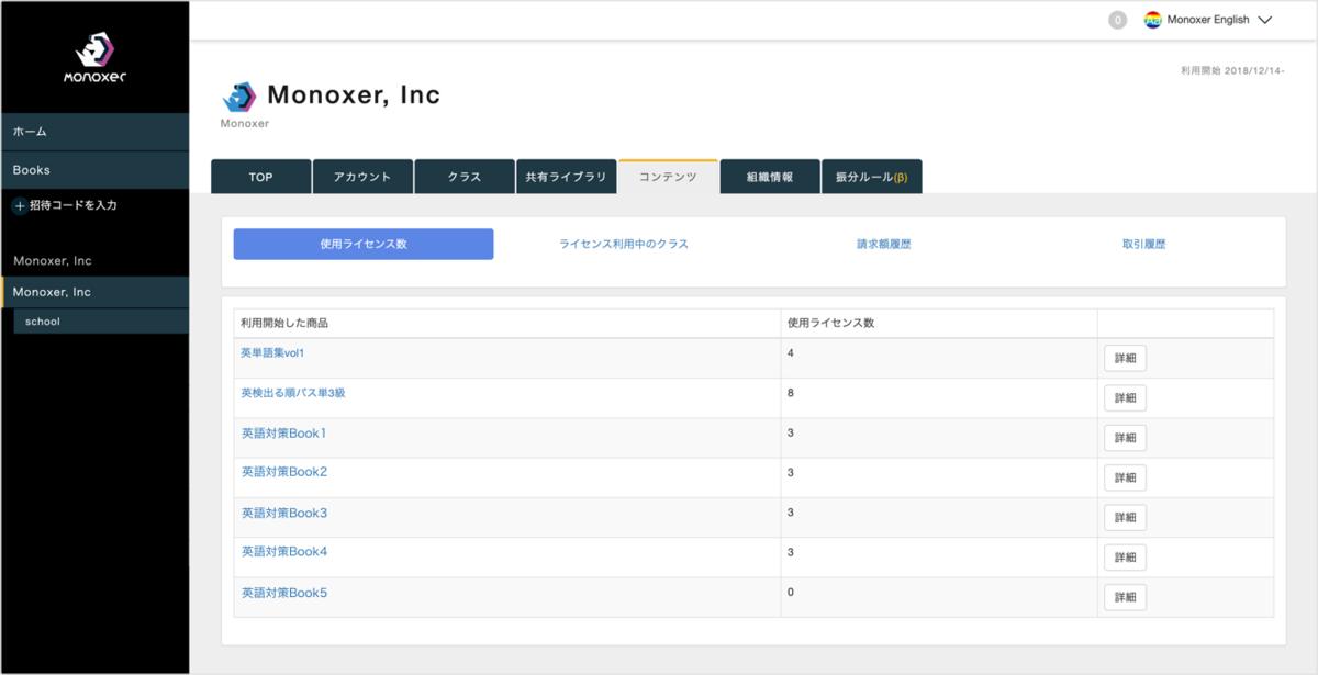 f:id:tomoyohirokawa:20200528171220p:plain