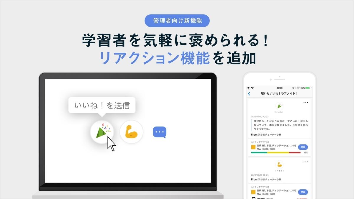 f:id:tomoyohirokawa:20200720095149j:plain