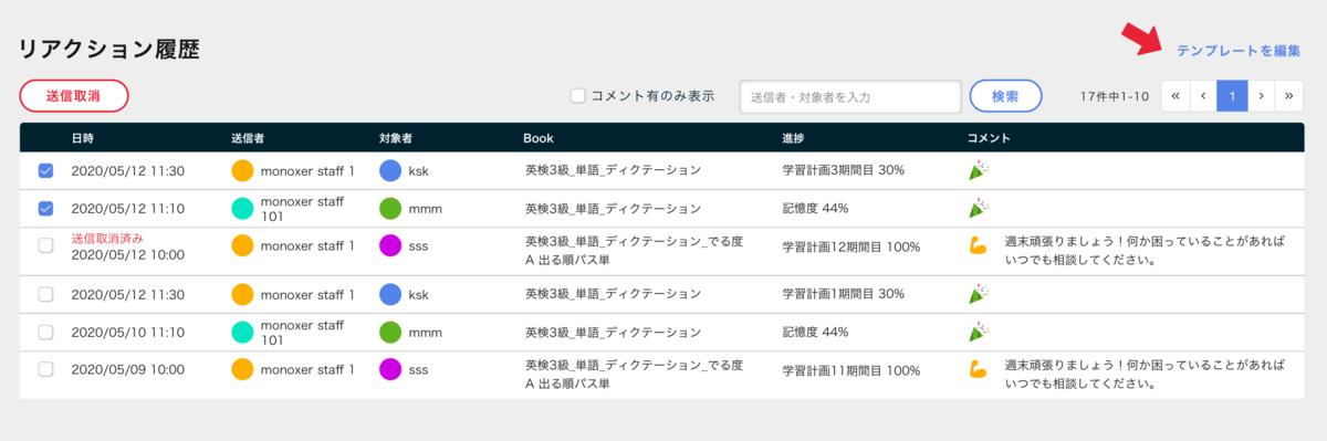 f:id:tomoyohirokawa:20200720100104p:plain