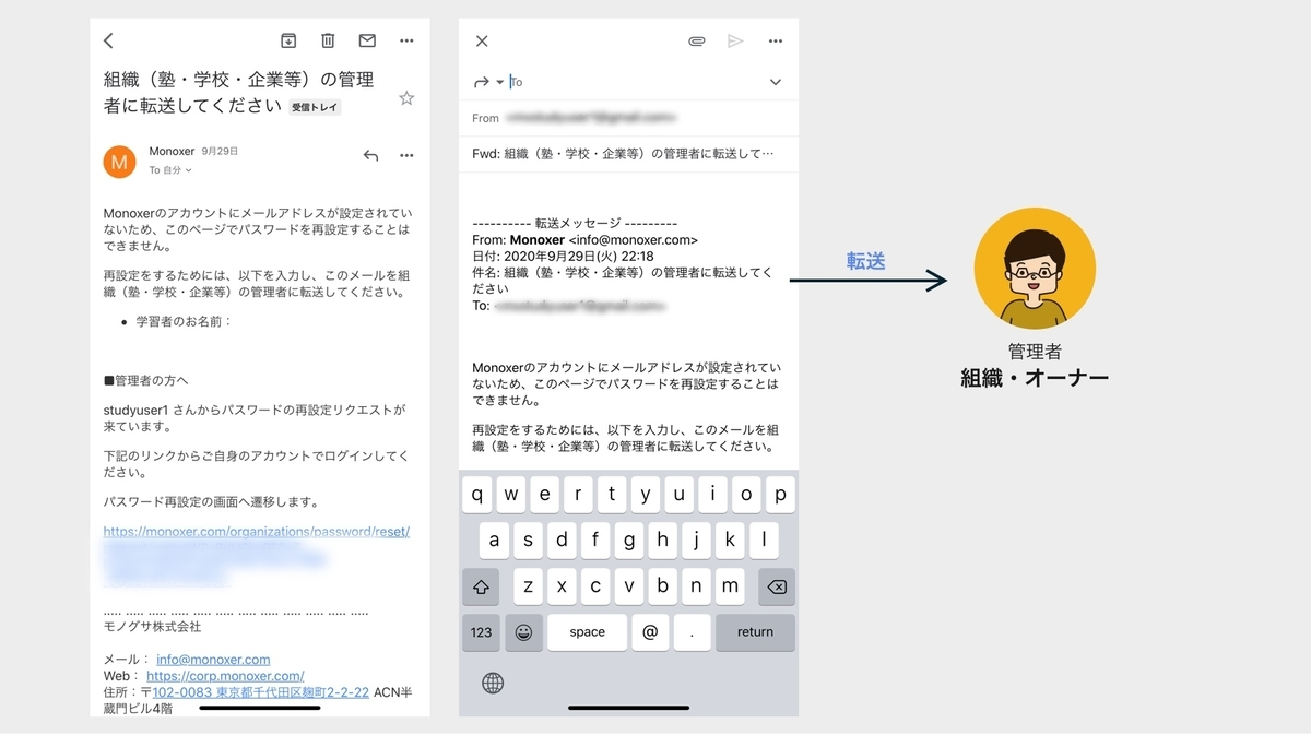 f:id:tomoyohirokawa:20200930152511j:plain