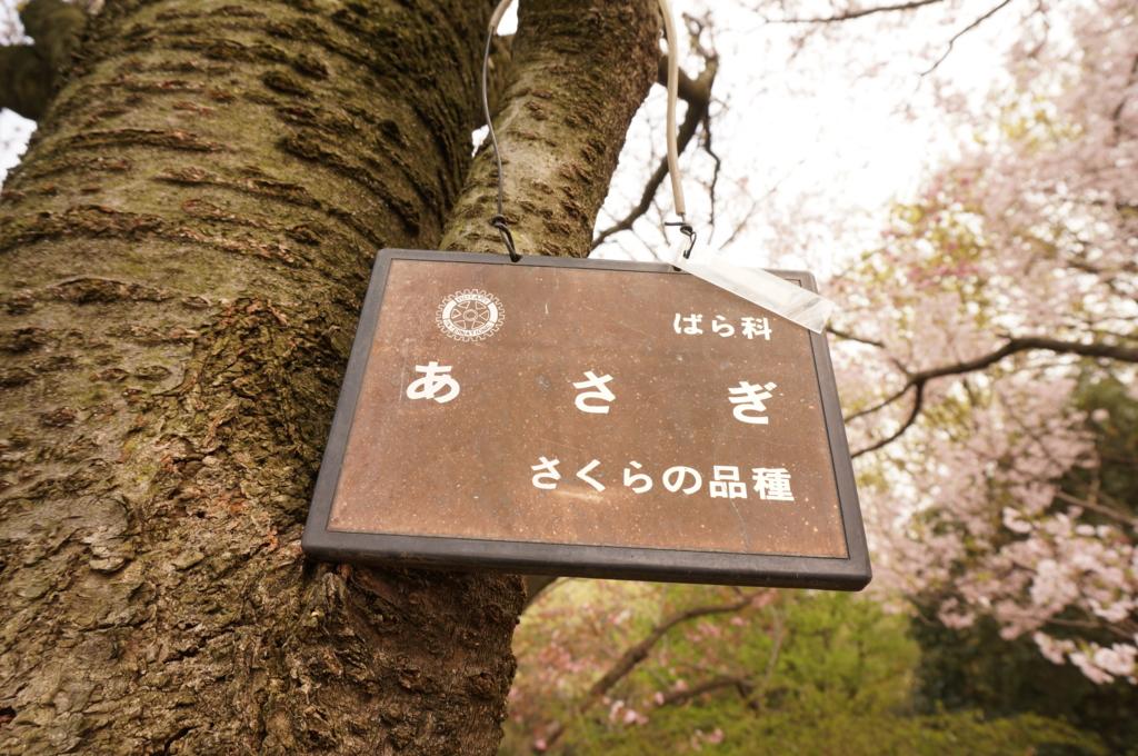 f:id:tomoyoshiyoshi:20160409001030j:plain