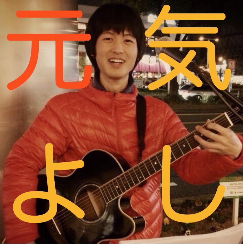 f:id:tomoyoshiyoshi:20160424152951p:plain