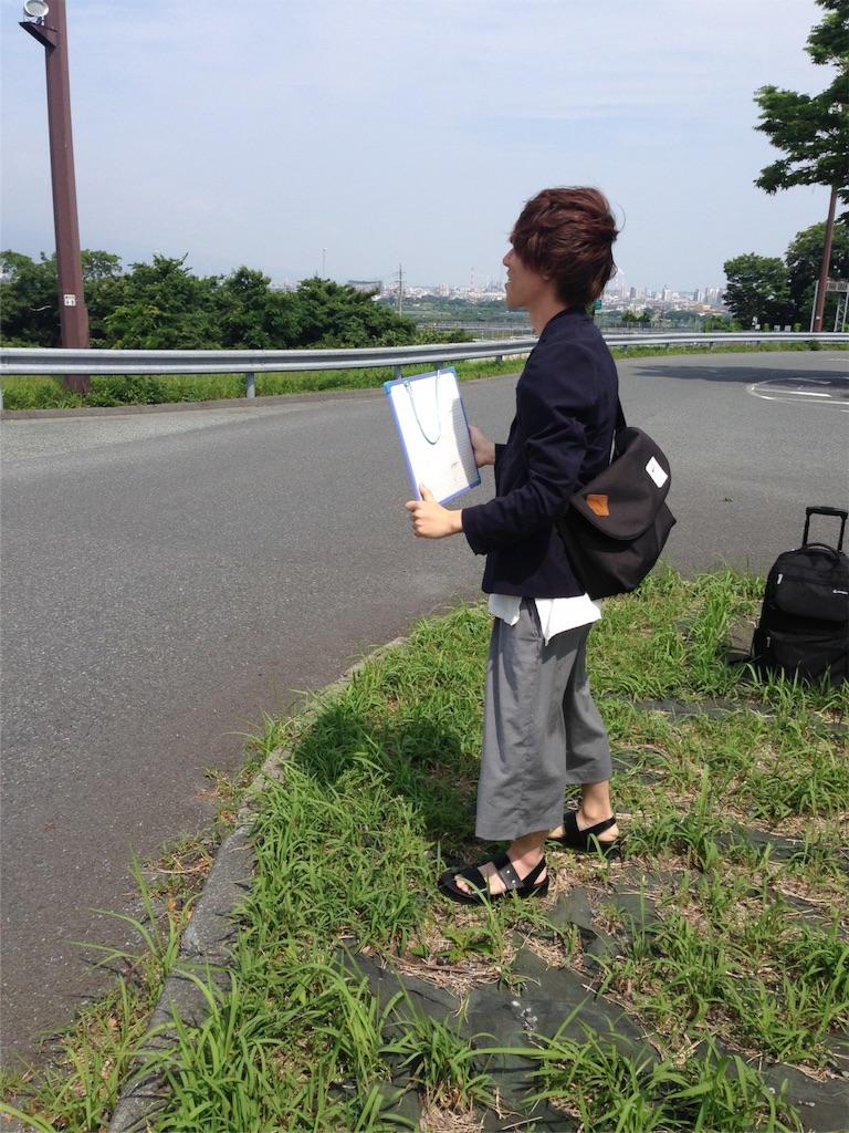 f:id:tomoyoshiyoshi:20160607065143j:image