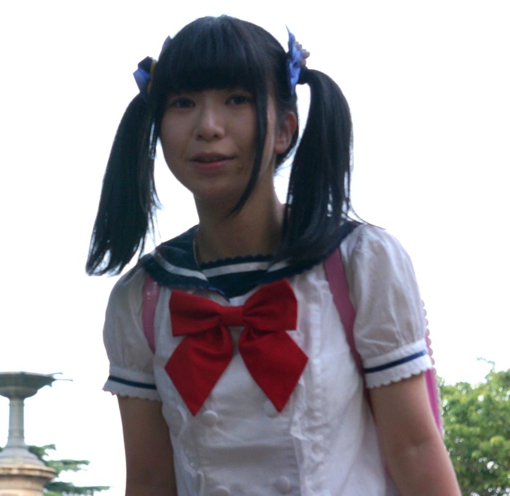 f:id:tomoyoshiyoshi:20160626212609j:plain
