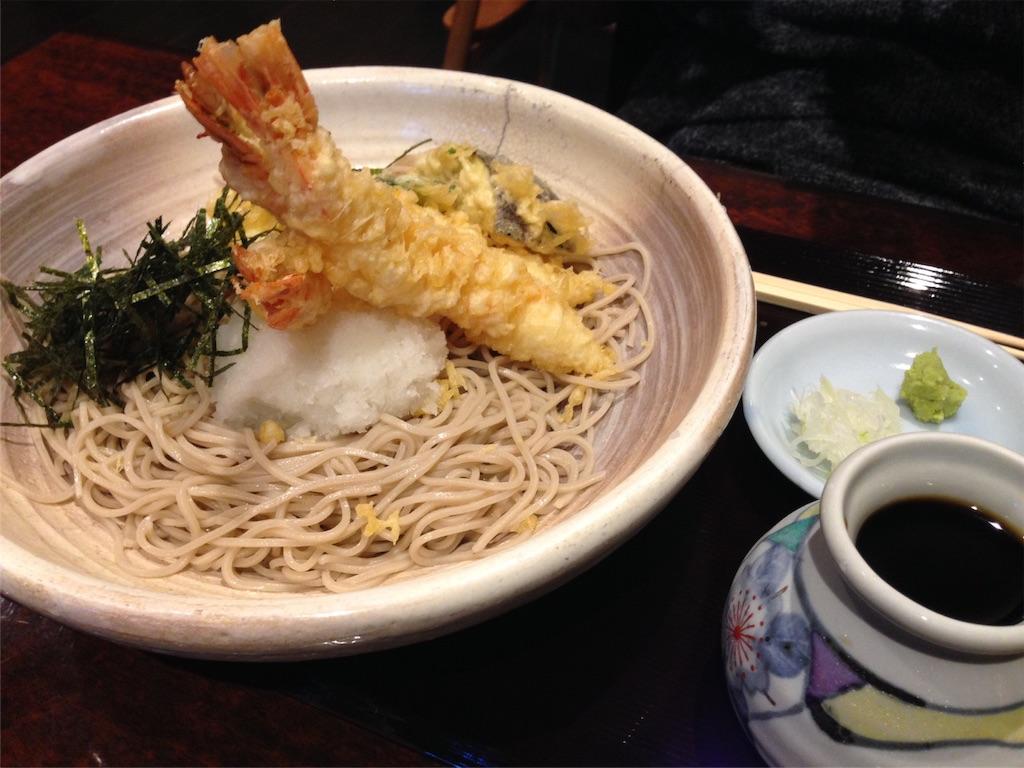 f:id:tomoyoshiyoshi:20160715190506j:image