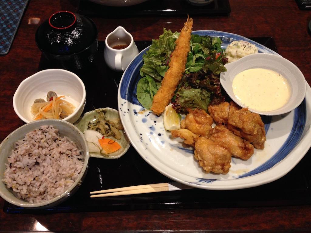 f:id:tomoyoshiyoshi:20160715190521j:image