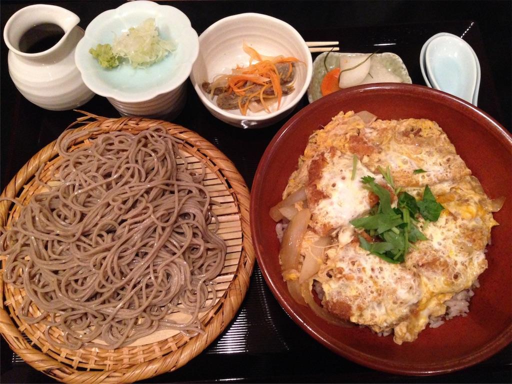 f:id:tomoyoshiyoshi:20160720192701j:image