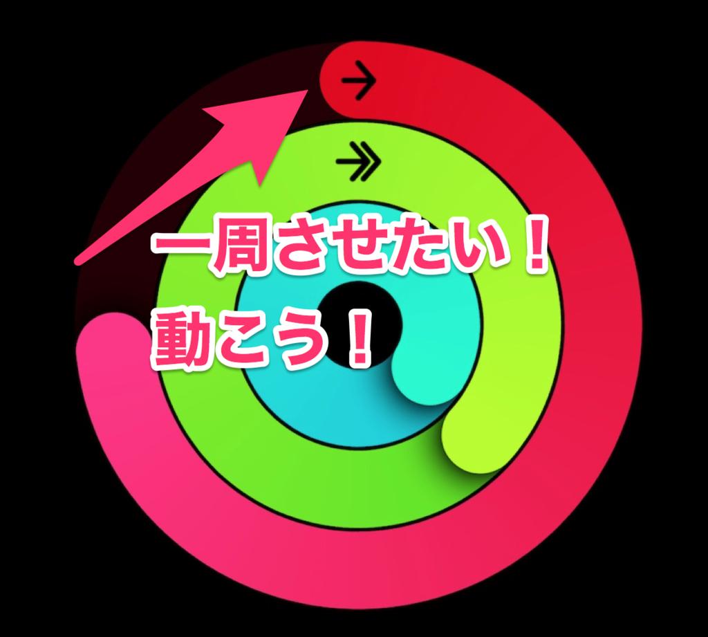 f:id:tomoyoshiyoshi:20160923004349p:plain