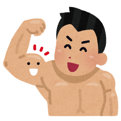 f:id:tomoyoshiyoshi:20161027083202p:plain