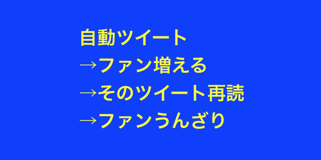 f:id:tomoyoshiyoshi:20161103085728p:plain