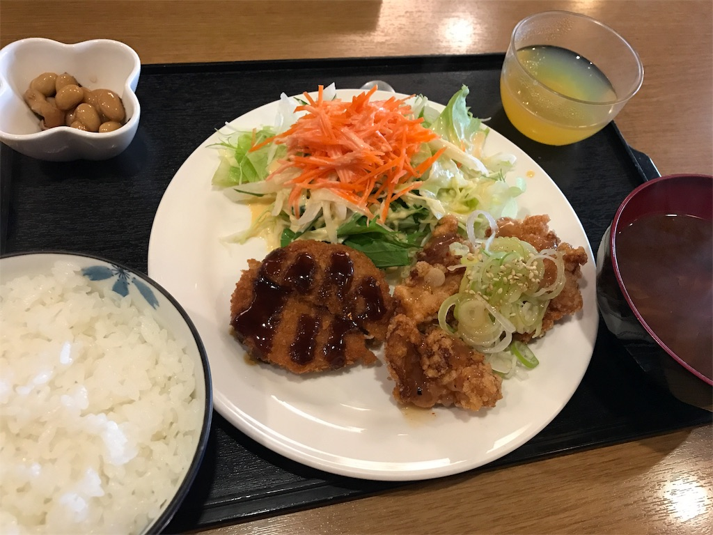 f:id:tomoyoshiyoshi:20161103142124j:image
