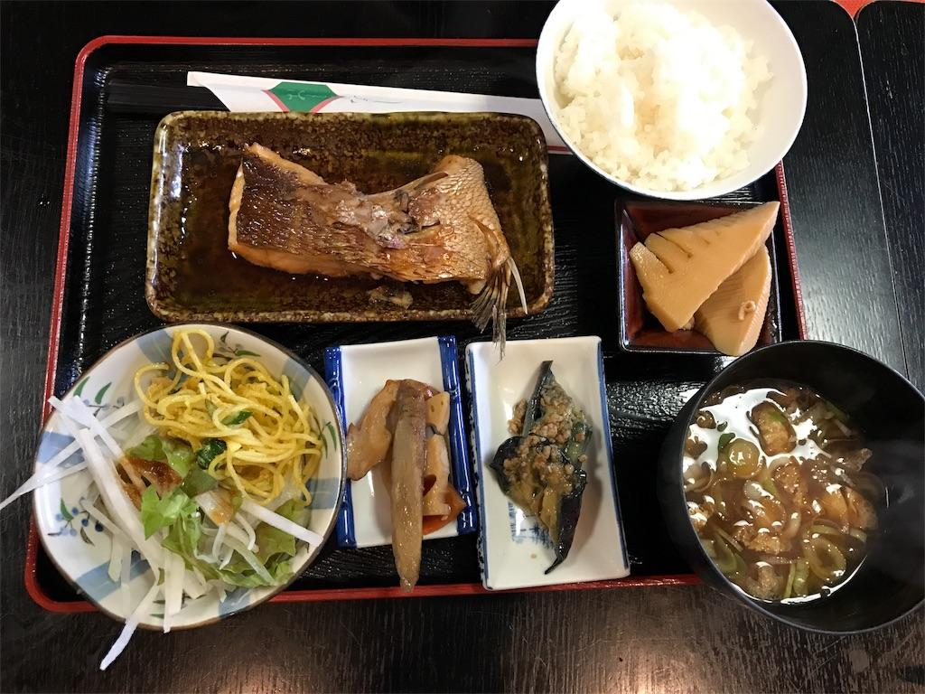 f:id:tomoyoshiyoshi:20161118122440j:image