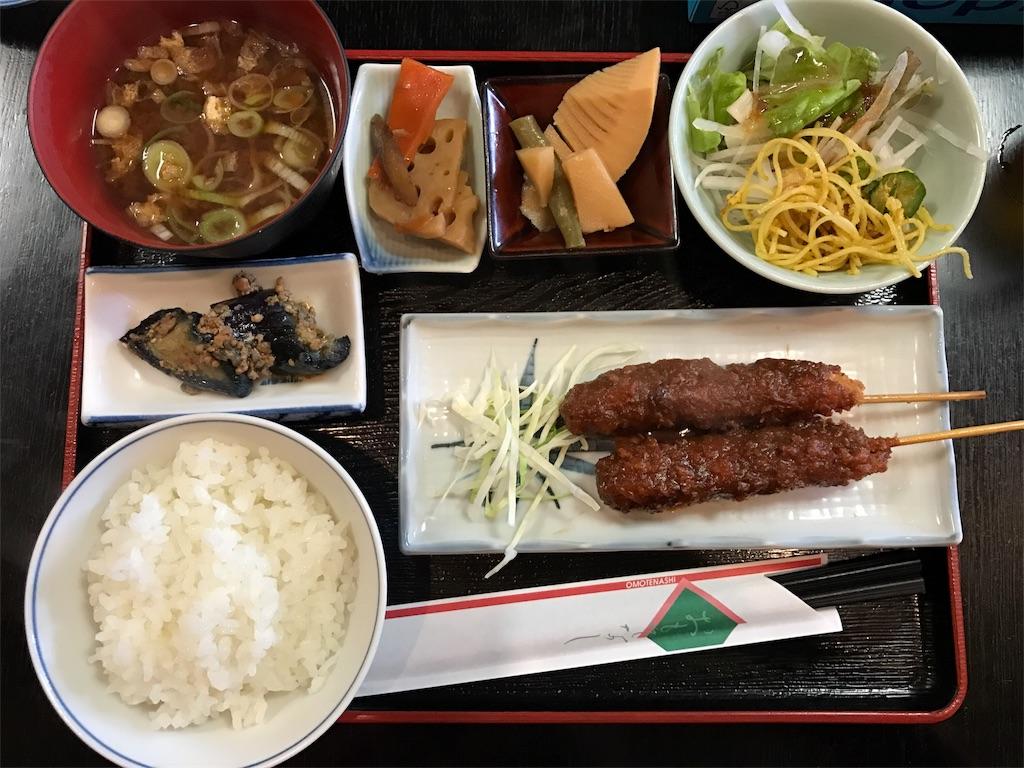 f:id:tomoyoshiyoshi:20161118122503j:image