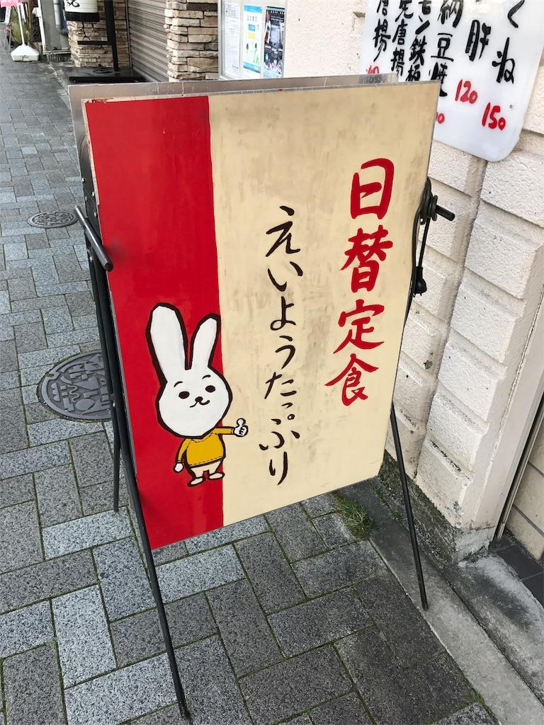 f:id:tomoyoshiyoshi:20161118125404j:image