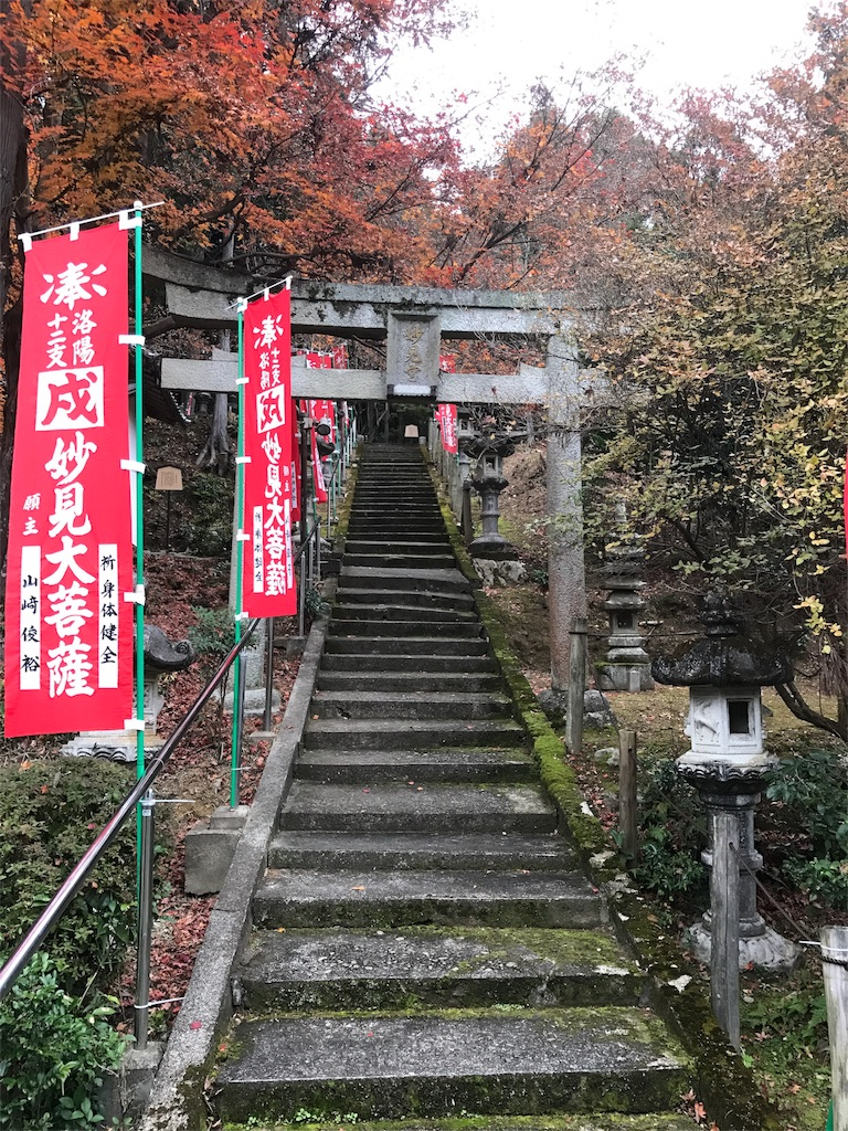 f:id:tomoyoshiyoshi:20161204142344j:image