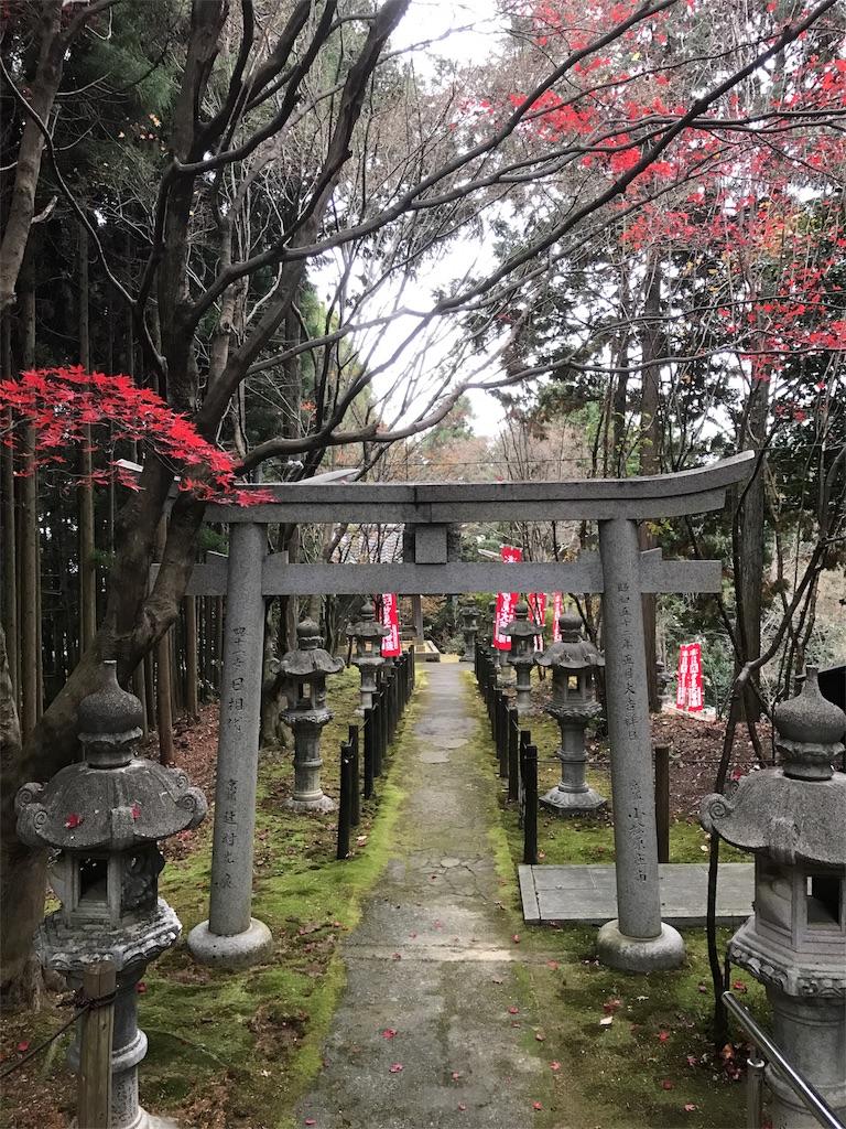 f:id:tomoyoshiyoshi:20161204143619j:image
