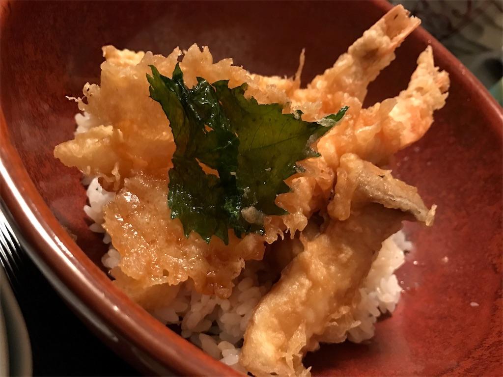 f:id:tomoyoshiyoshi:20161214184059j:image