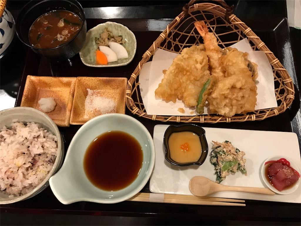 f:id:tomoyoshiyoshi:20161214185222j:image