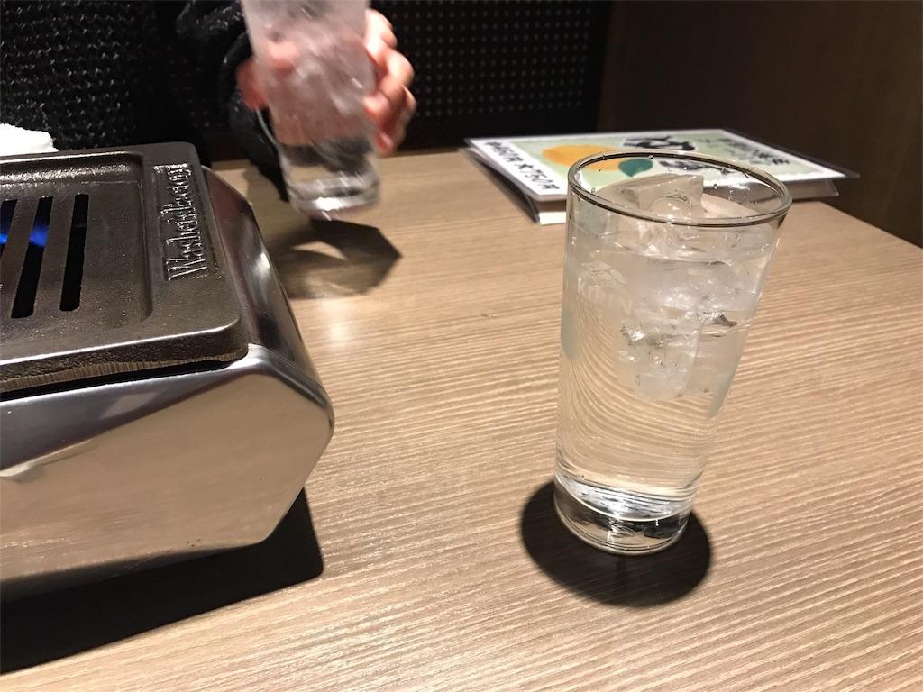 f:id:tomoyoshiyoshi:20161217192153j:image