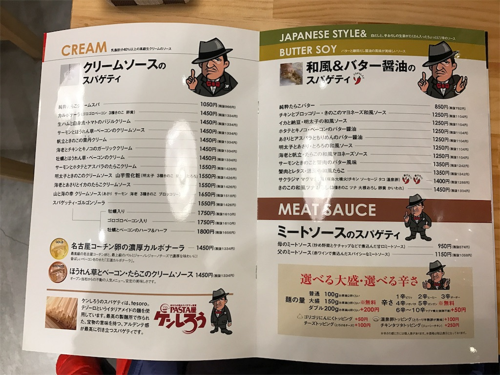 f:id:tomoyoshiyoshi:20170114184741j:image