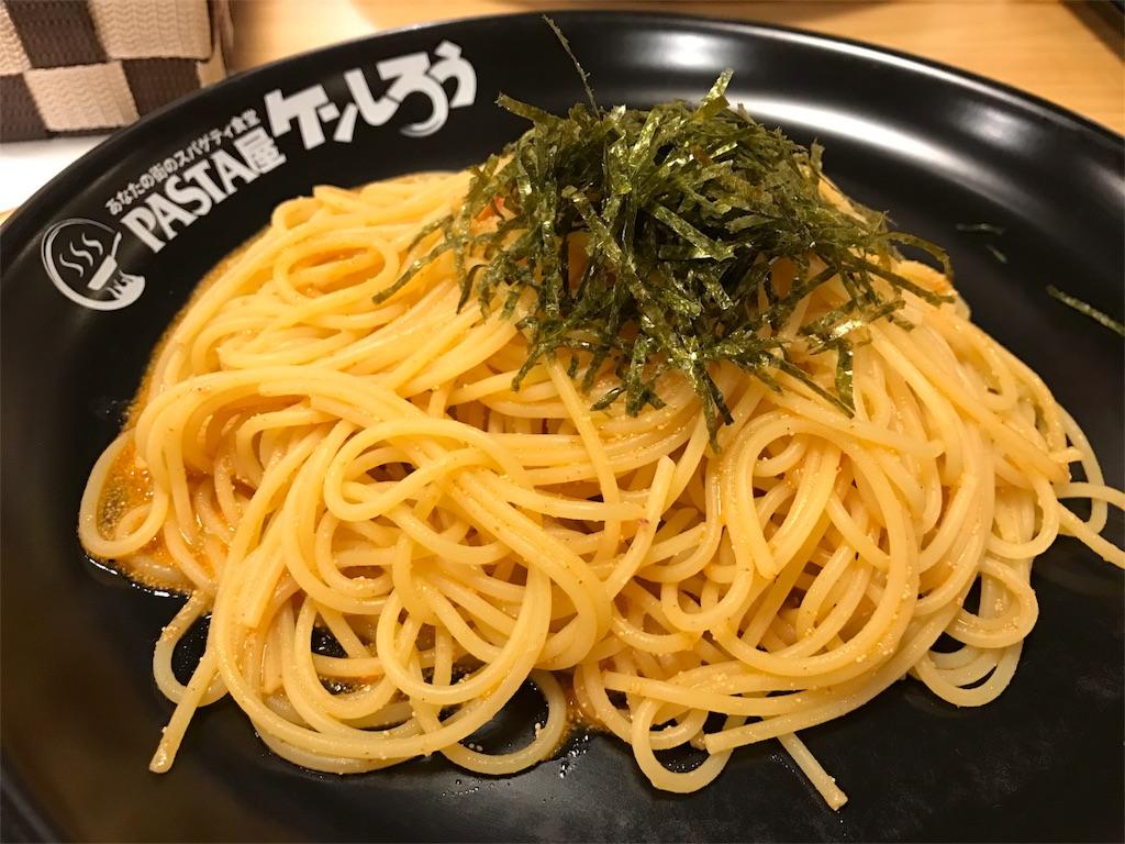 f:id:tomoyoshiyoshi:20170114185708j:image