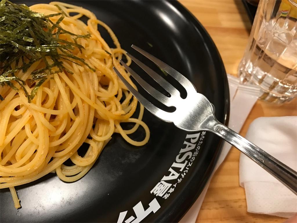 f:id:tomoyoshiyoshi:20170114185736j:image
