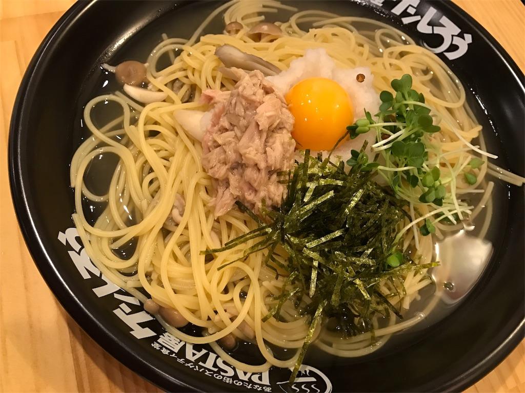 f:id:tomoyoshiyoshi:20170121223358j:image