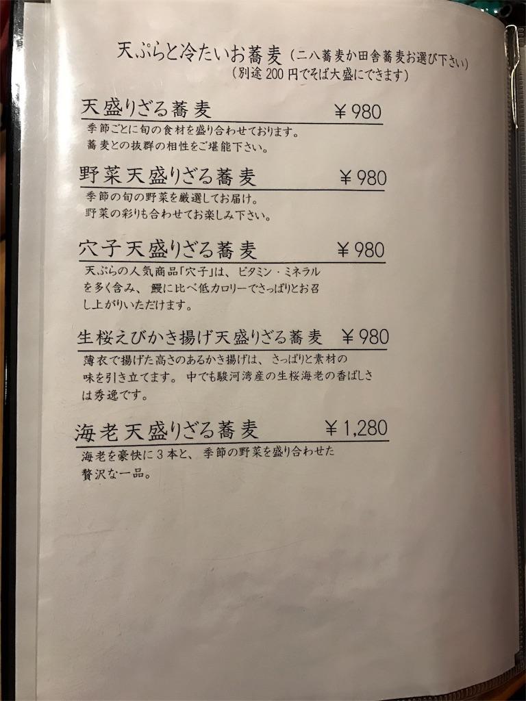 f:id:tomoyoshiyoshi:20170126184006j:image