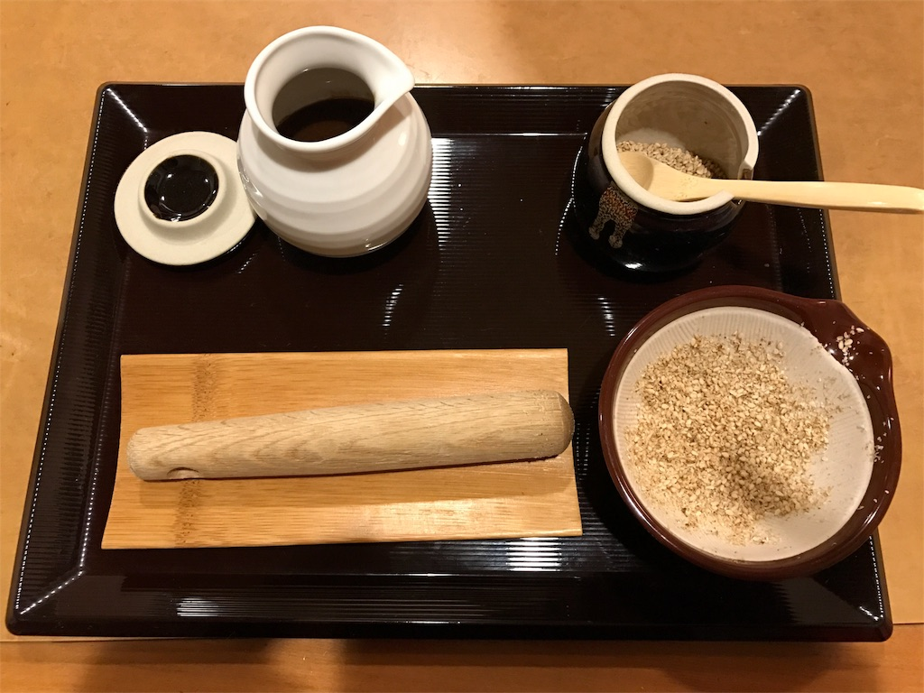 f:id:tomoyoshiyoshi:20170126184911j:image