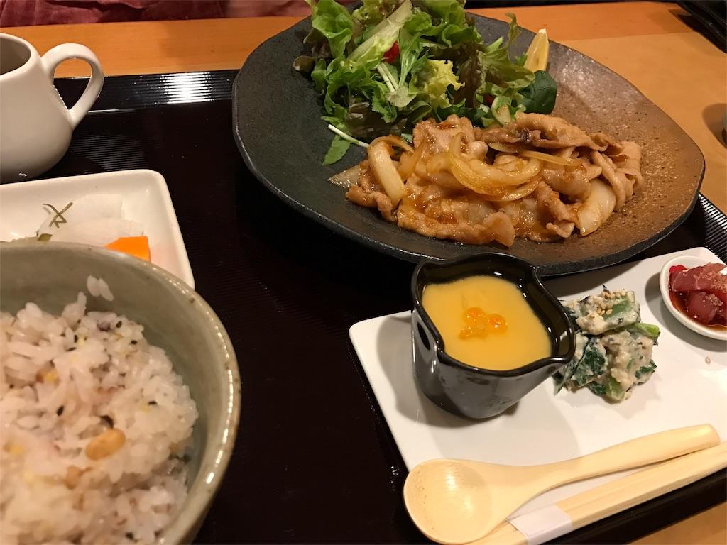 f:id:tomoyoshiyoshi:20170126185101j:image