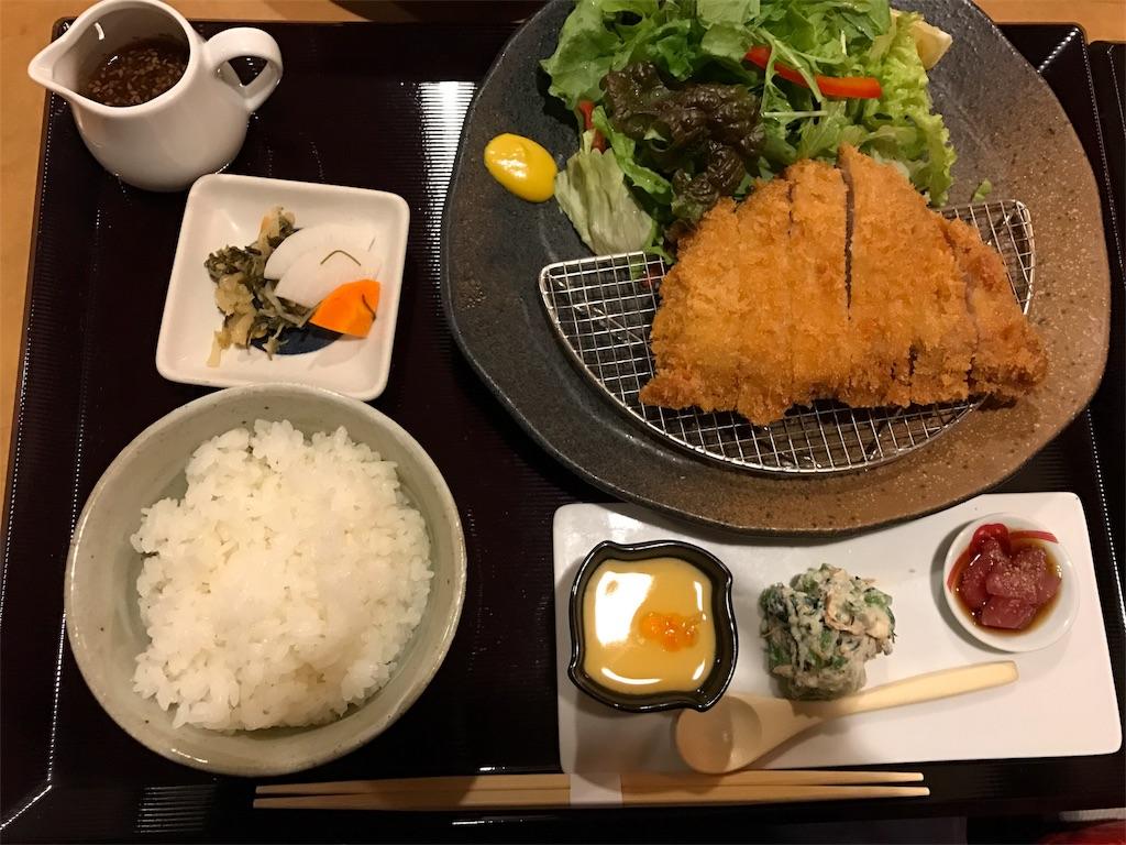f:id:tomoyoshiyoshi:20170126185202j:image