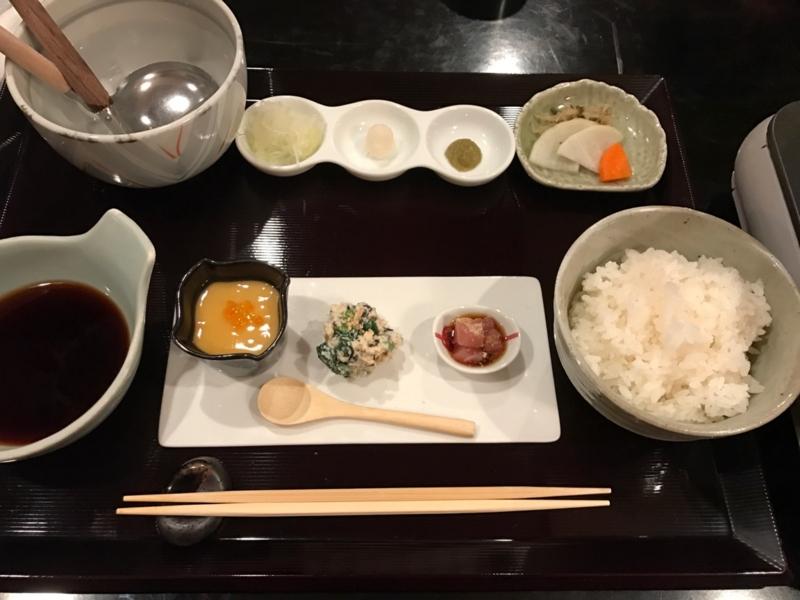 f:id:tomoyoshiyoshi:20170211020235j:plain