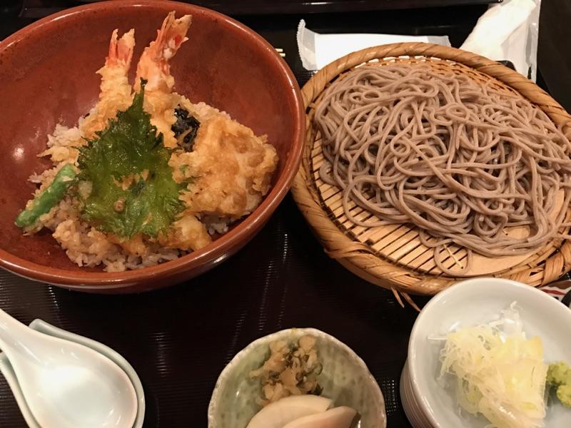 f:id:tomoyoshiyoshi:20170211020248j:plain