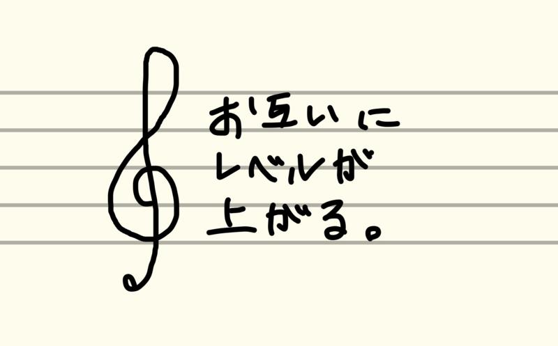f:id:tomoyoshiyoshi:20170222111405j:plain