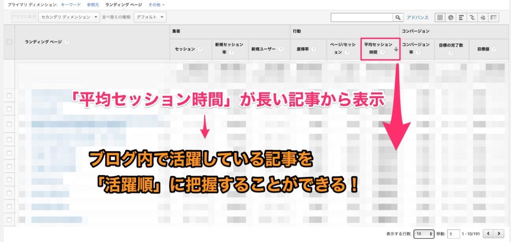 f:id:tomoyoshiyoshi:20170315012650j:plain