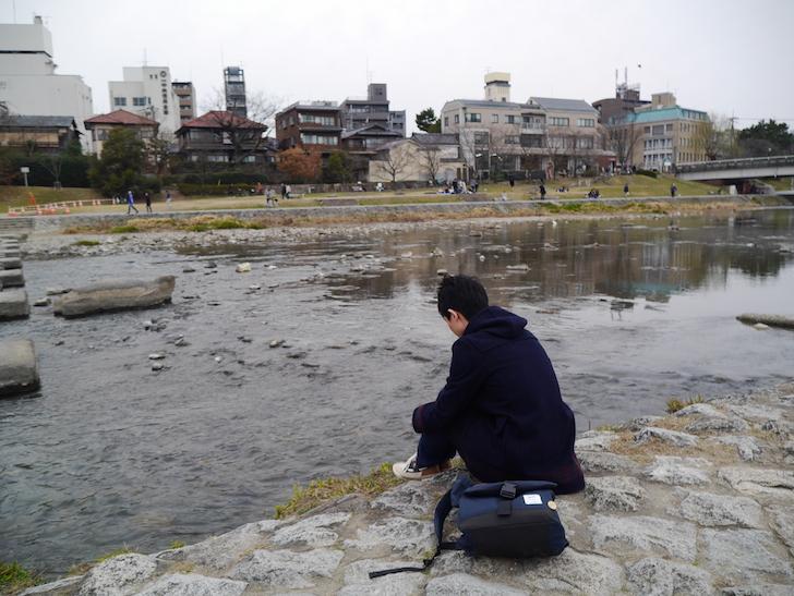 f:id:tomoyoshiyoshi:20170331213234j:plain