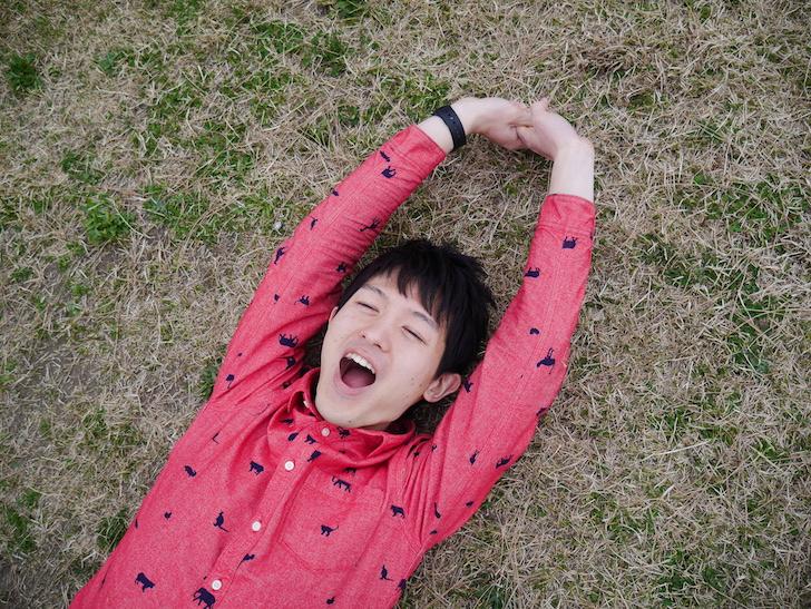 f:id:tomoyoshiyoshi:20170331213323j:plain