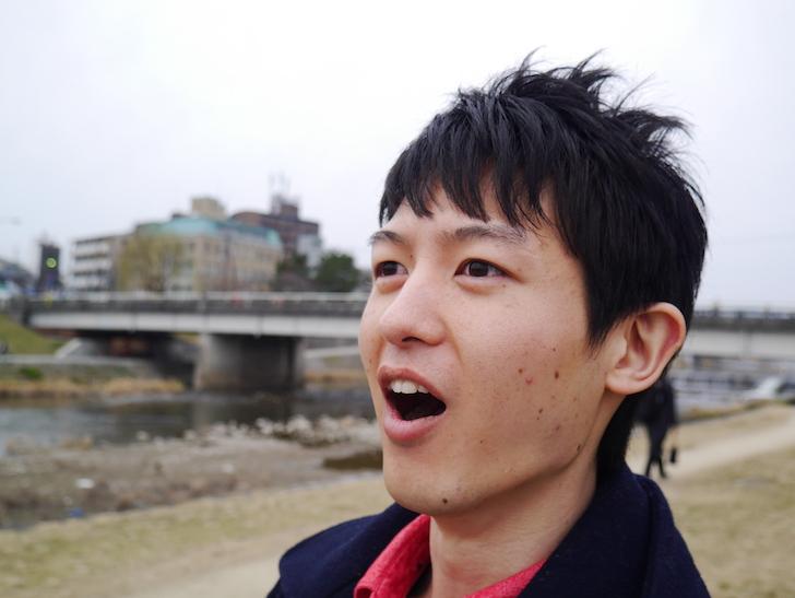 f:id:tomoyoshiyoshi:20170331213405j:plain