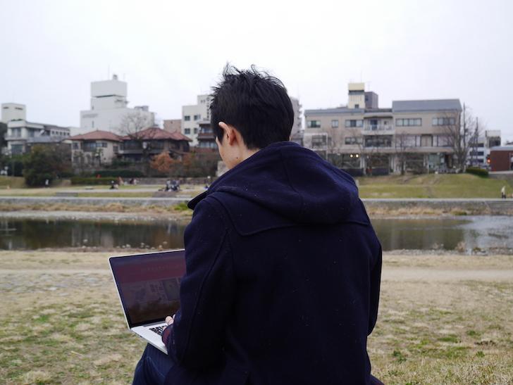 f:id:tomoyoshiyoshi:20170331213504j:plain