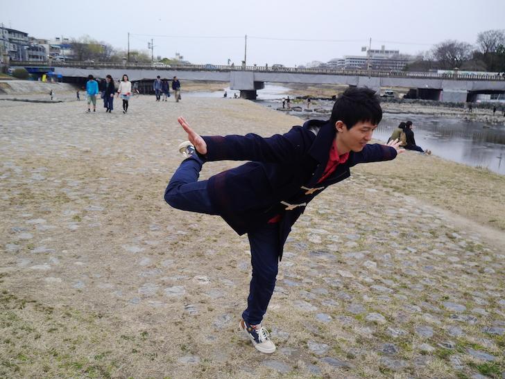 f:id:tomoyoshiyoshi:20170331213944j:plain