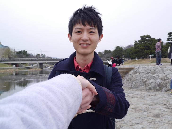 f:id:tomoyoshiyoshi:20170404081811j:plain