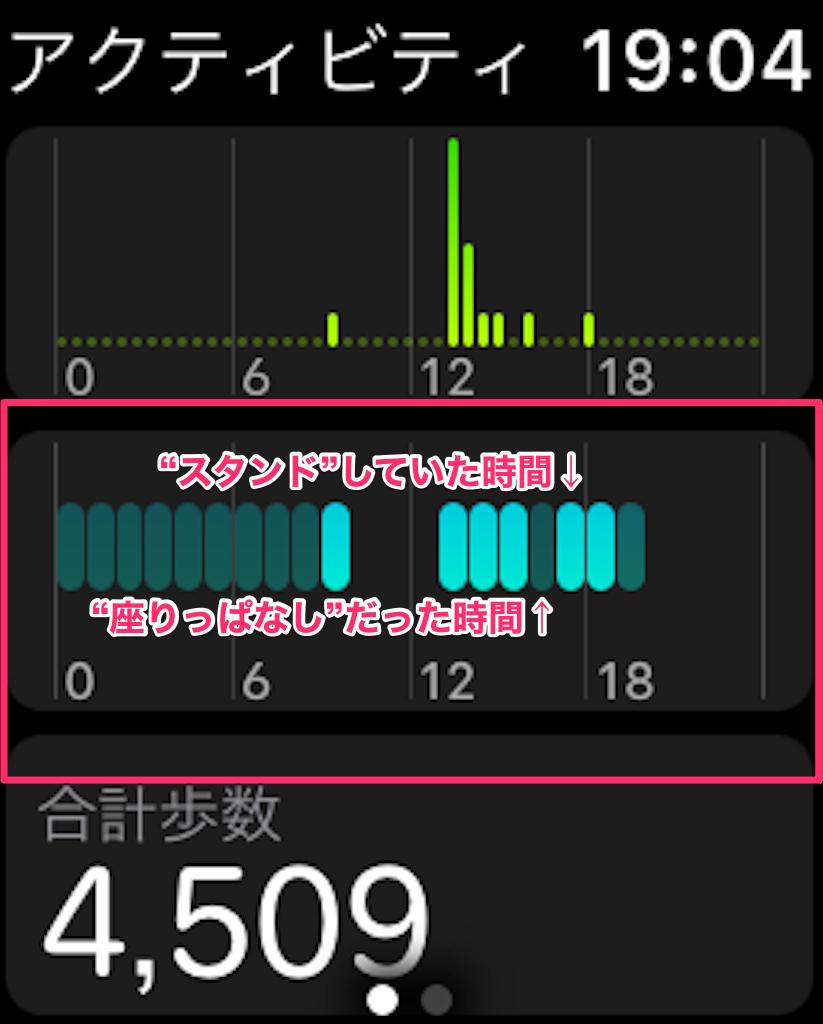 f:id:tomoyoshiyoshi:20170423193241p:plain