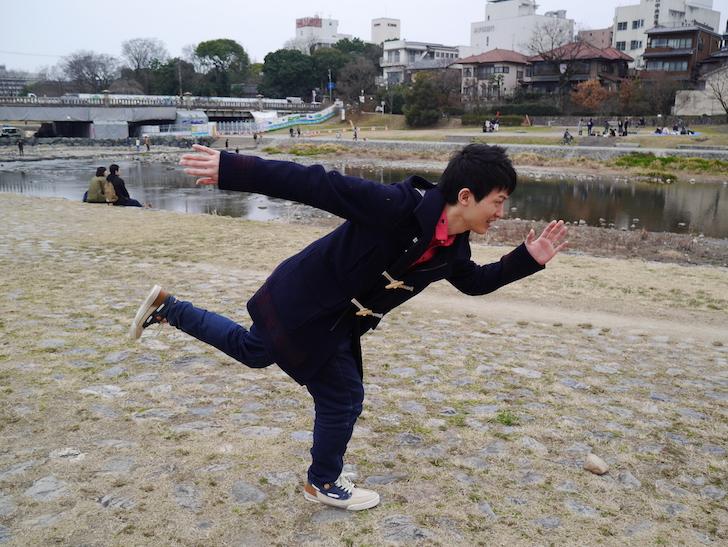 f:id:tomoyoshiyoshi:20170515013246j:plain