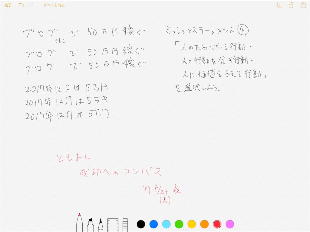 f:id:tomoyoshiyoshi:20170825022452p:image