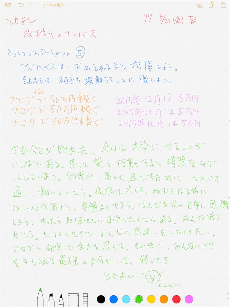 f:id:tomoyoshiyoshi:20170825080859p:image
