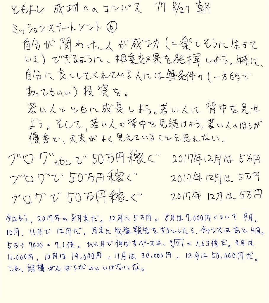 f:id:tomoyoshiyoshi:20170827170518j:image