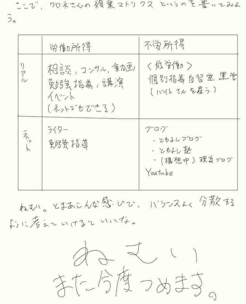f:id:tomoyoshiyoshi:20170829062848j:image