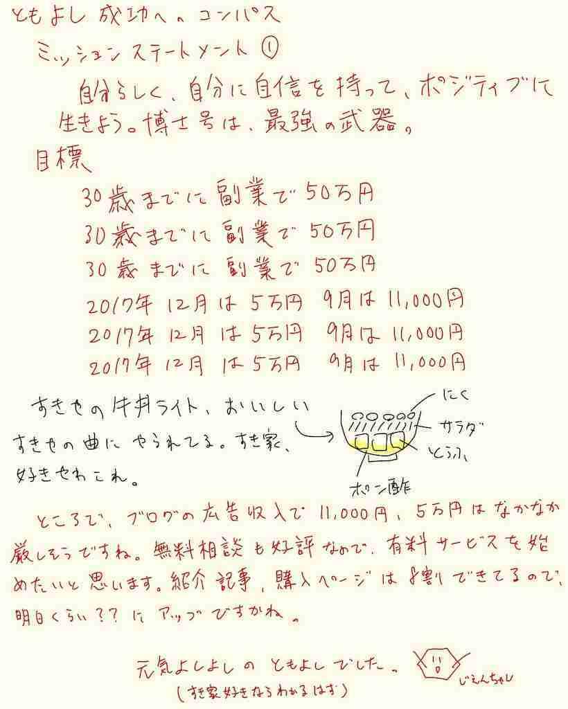 f:id:tomoyoshiyoshi:20170830081049j:image