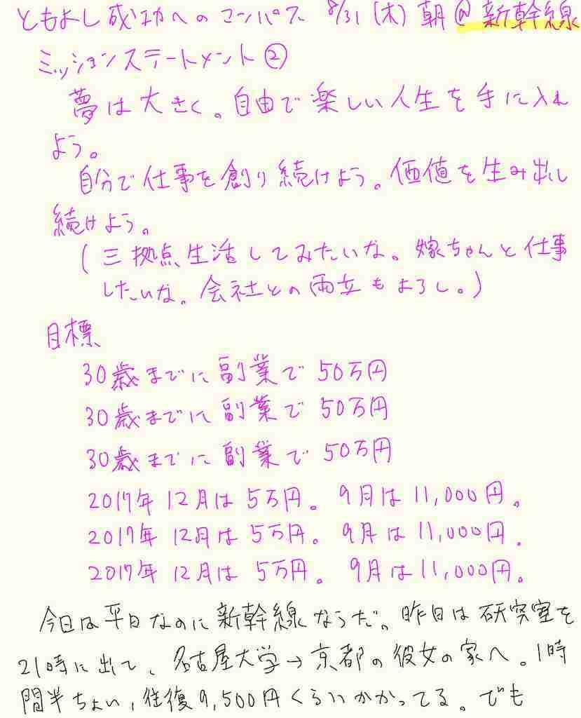f:id:tomoyoshiyoshi:20170831080159j:image