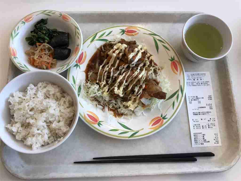 f:id:tomoyoshiyoshi:20170831122044j:image